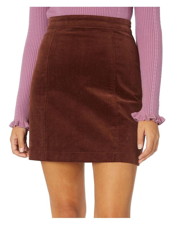 Charlie Girl Skirt image 4