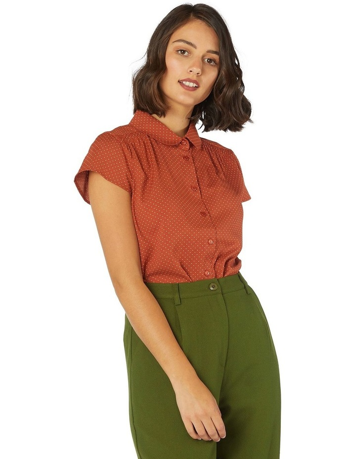 Coco Blouse image 1