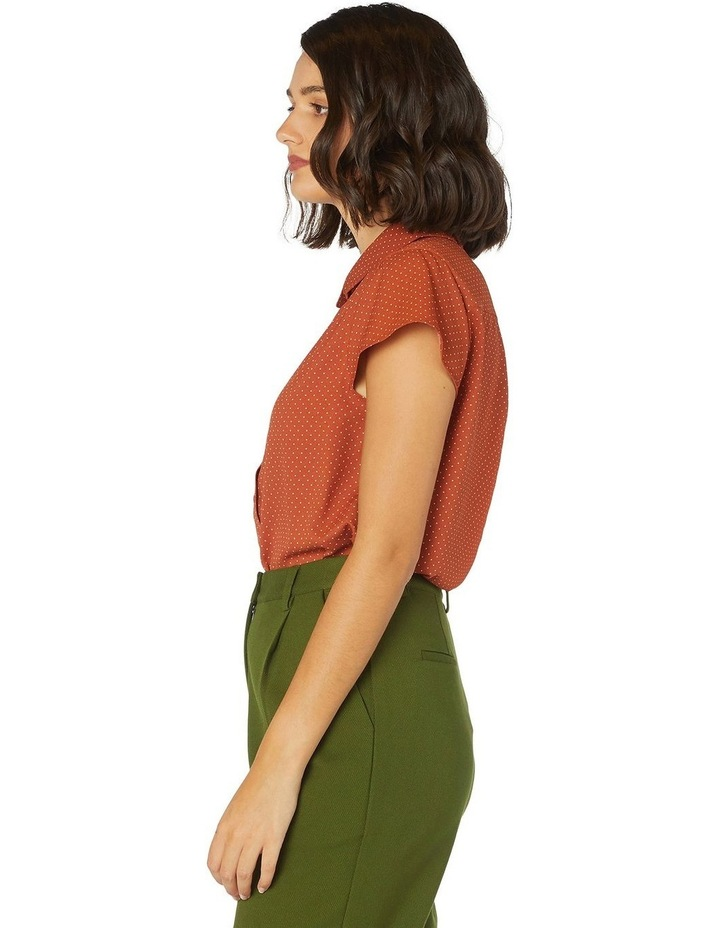 Coco Blouse image 2