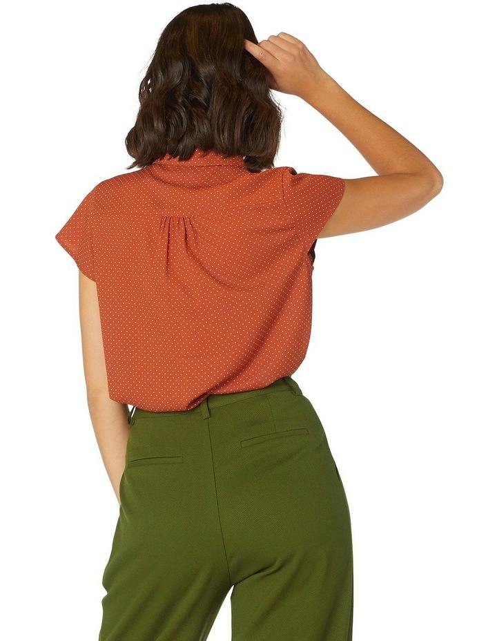 Coco Blouse image 3
