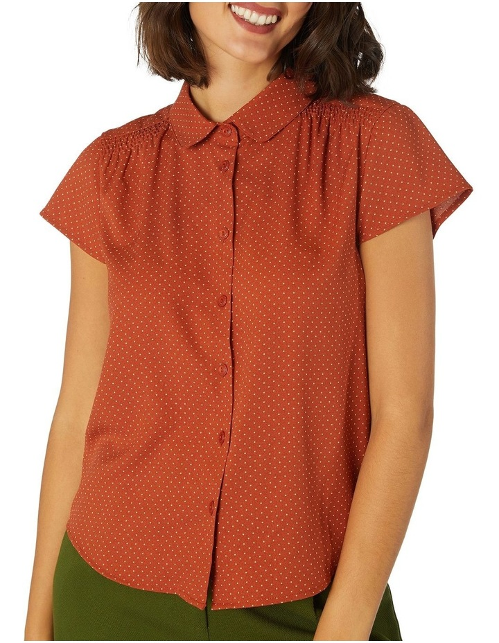 Coco Blouse image 4
