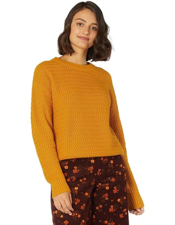 Vicky Sweater image 1