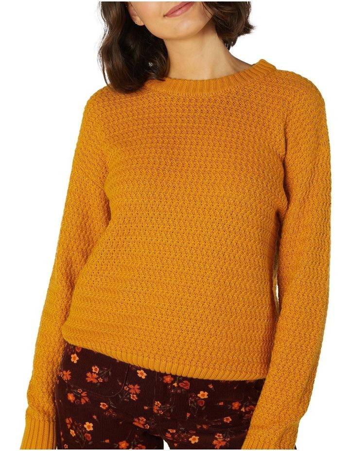 Vicky Sweater image 4