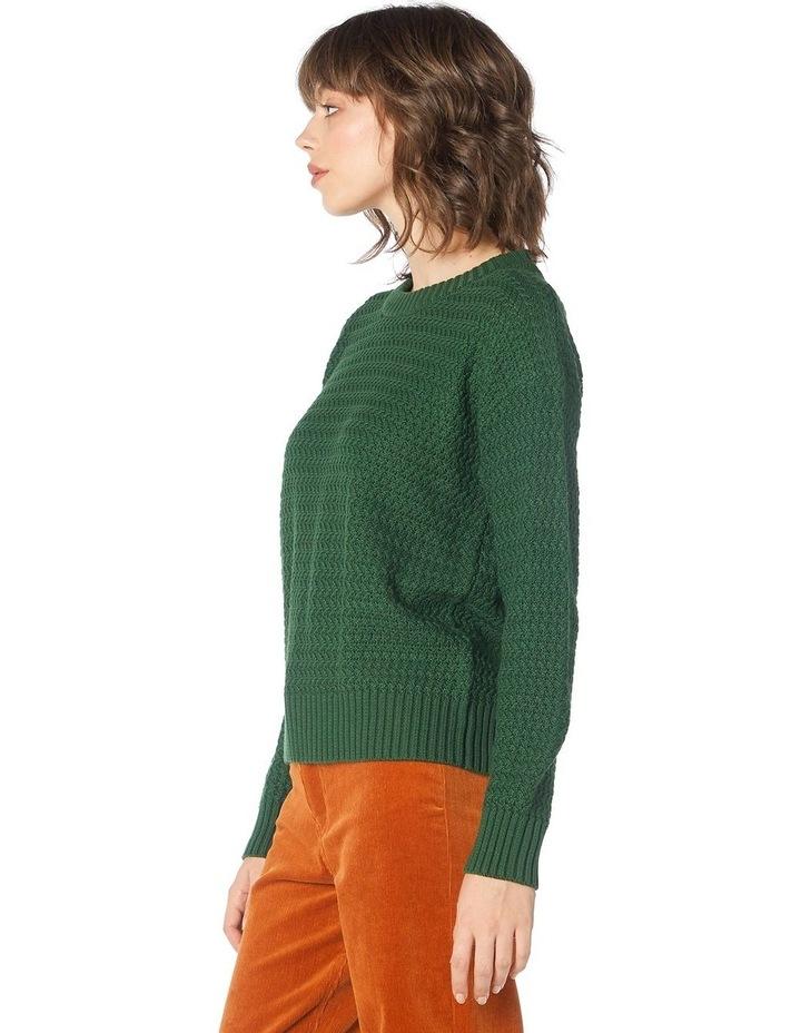 Vicky Sweater image 2