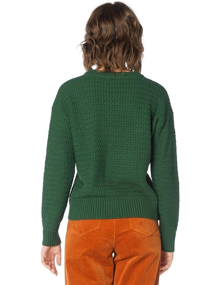 Vicky Sweater image 3