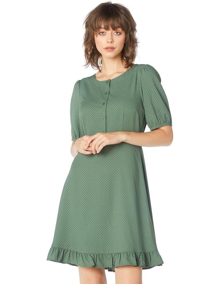 Coco Dress image 1