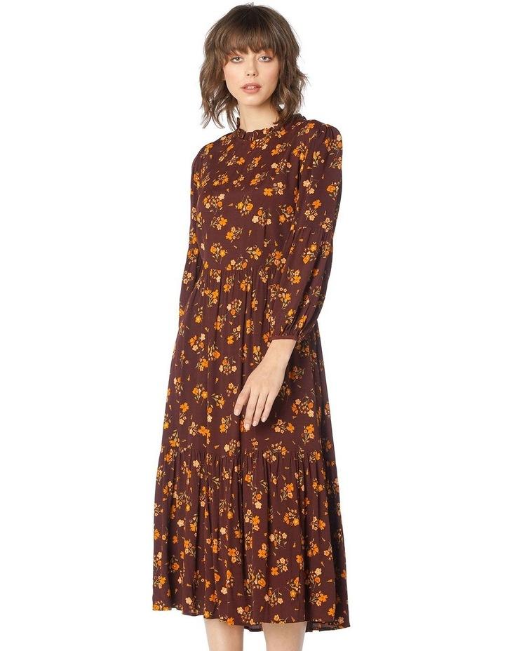 Ondine Midi Dress image 1
