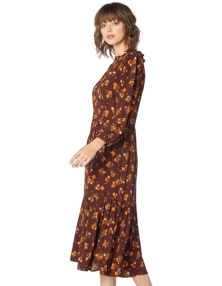 Ondine Midi Dress image 2