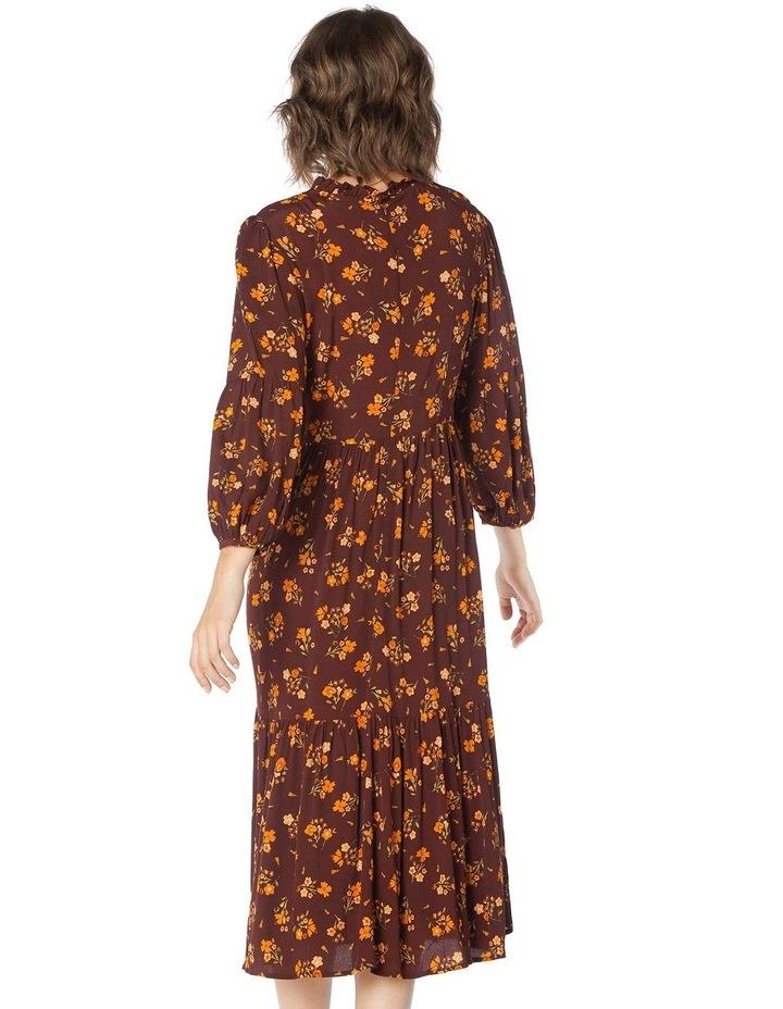 Ondine Midi Dress image 3