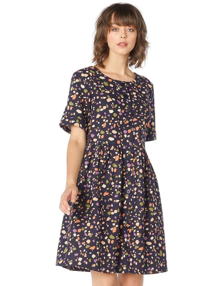 Terrazzo Dress image 1