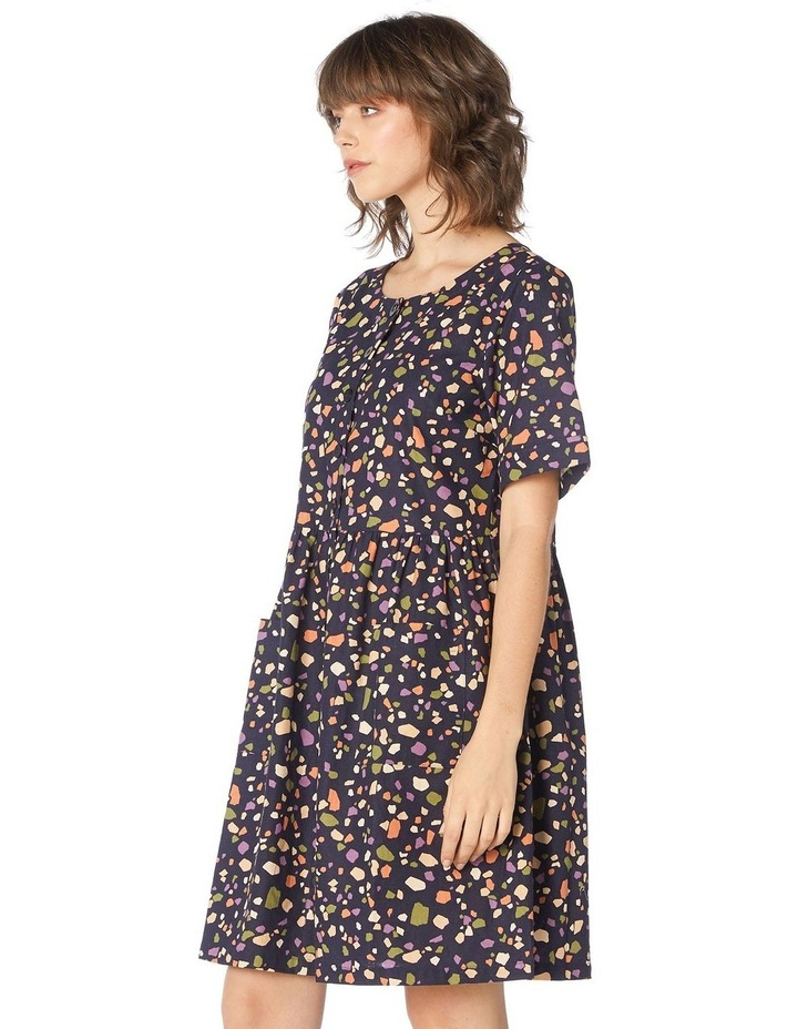 Terrazzo Dress image 2