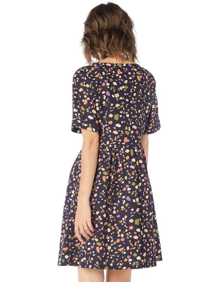 Terrazzo Dress image 3