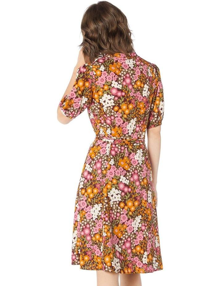 Garden Flora Dress image 3