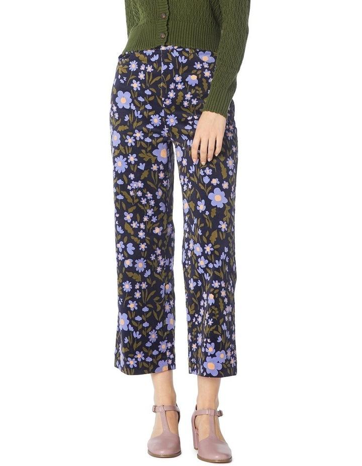 Meadow Cord Pants image 1