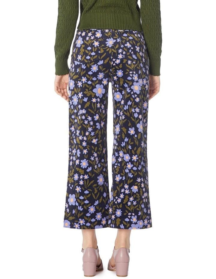 Meadow Cord Pants image 3