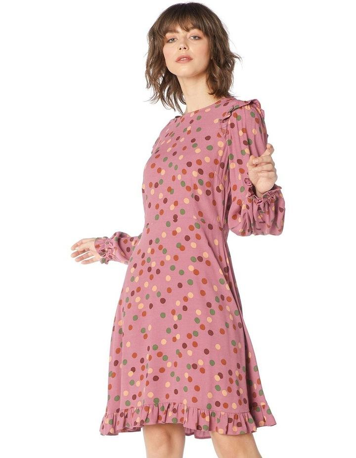 Confetti Dress image 2