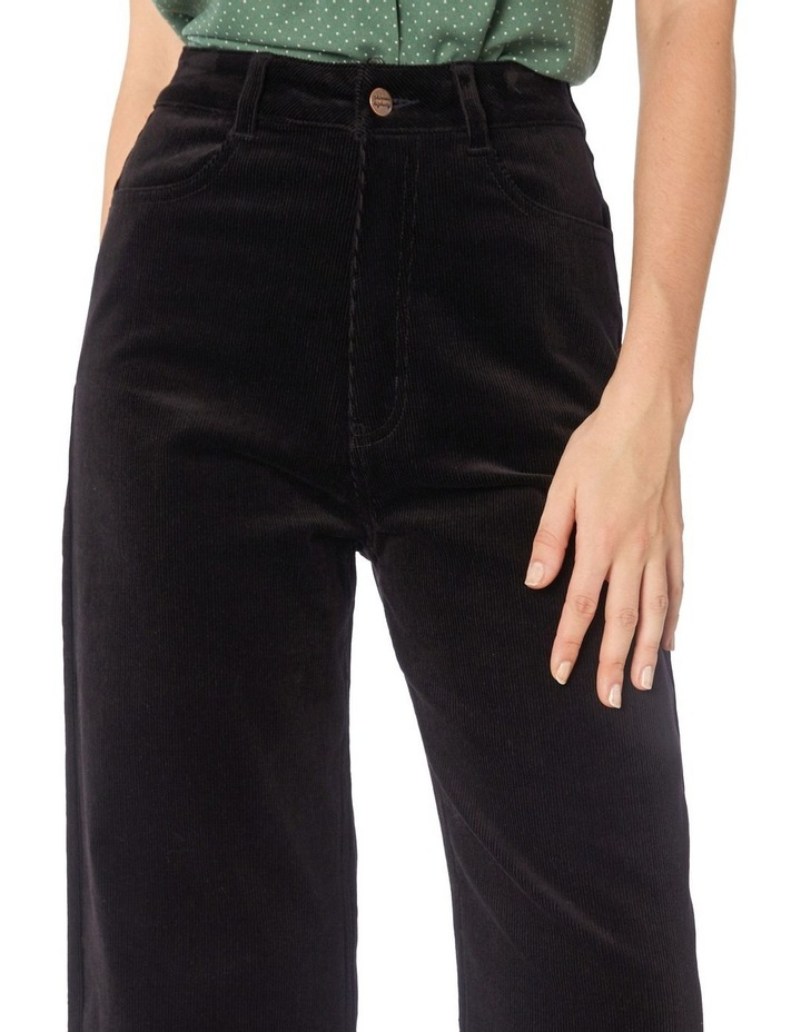 Charlie Girl Jeans image 4