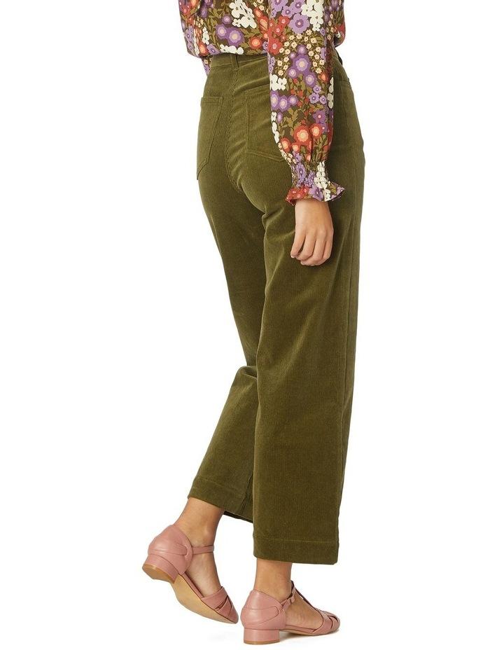 Charlie Girl Jeans image 3