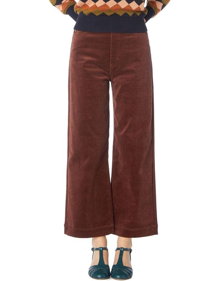 Charlie Girl Jeans image 1