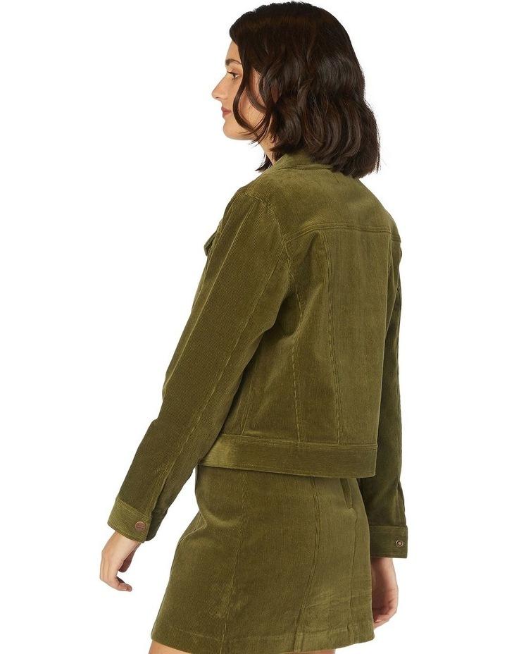 Charlie Girl Jacket image 2