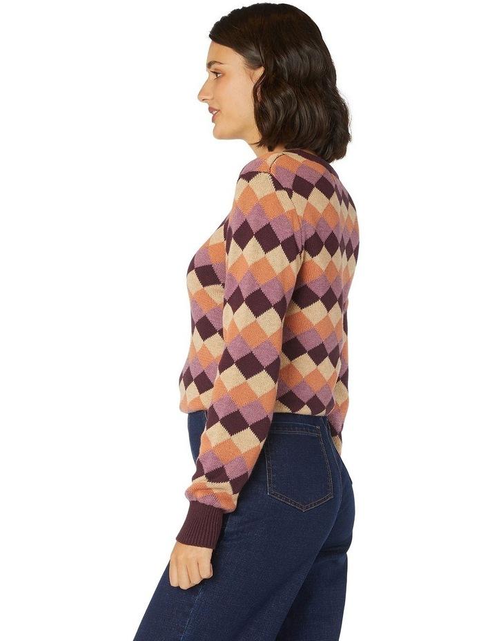 Amanda Sweater image 2