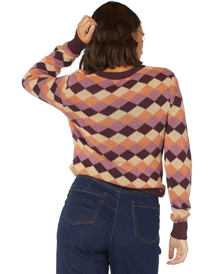 Amanda Sweater image 3
