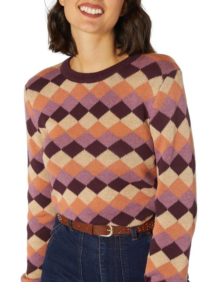 Amanda Sweater image 4