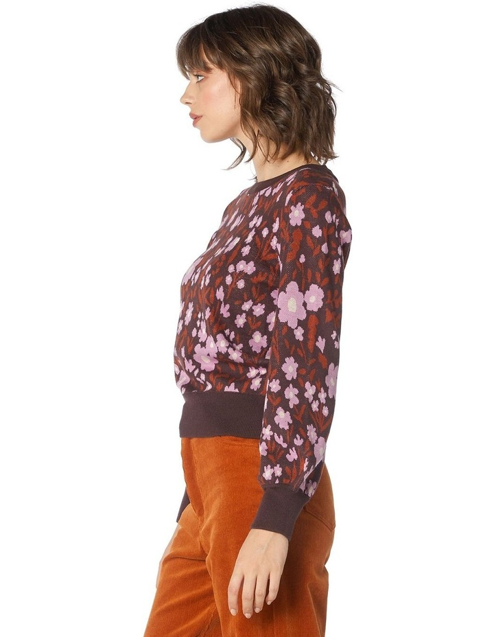 Meadow Sweater image 2
