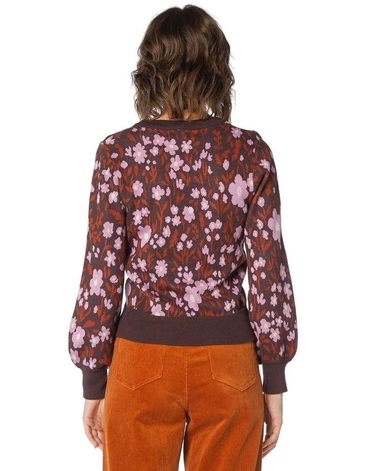 Meadow Sweater image 3