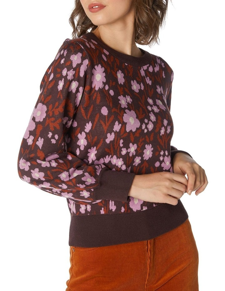 Meadow Sweater image 4