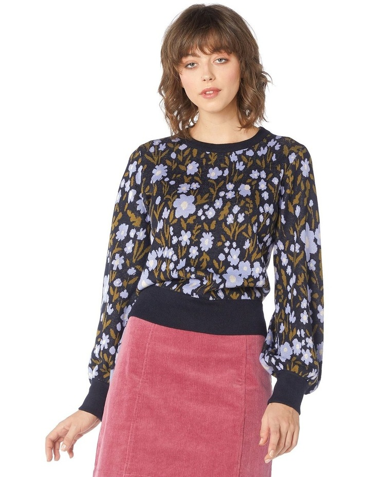 Meadow Sweater image 1