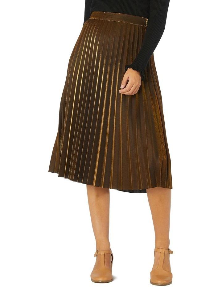 Melody Skirt image 1