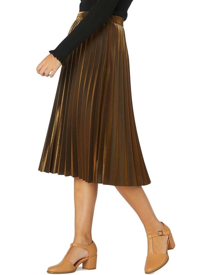 Melody Skirt image 2