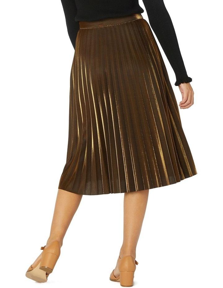 Melody Skirt image 3