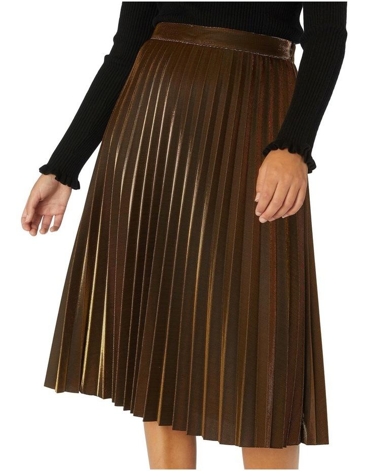 Melody Skirt image 4