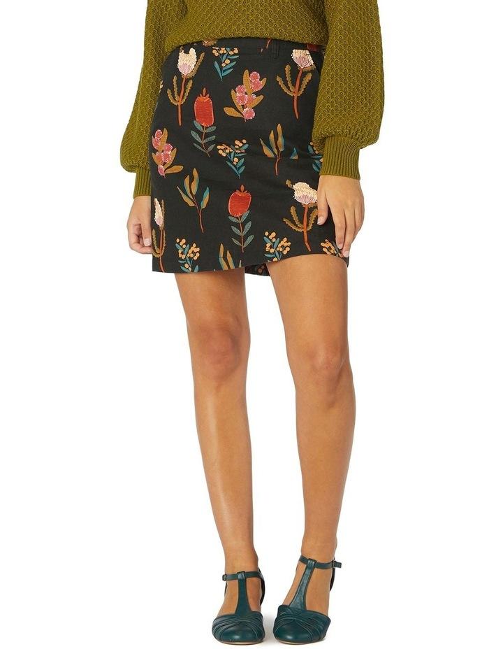 Bella Native Skirt image 1