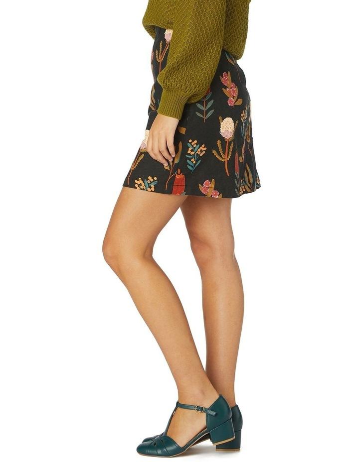 Bella Native Skirt image 2