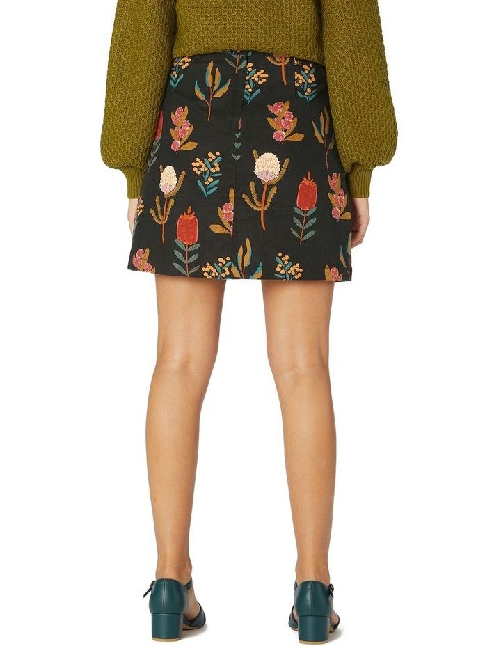 Bella Native Skirt image 3
