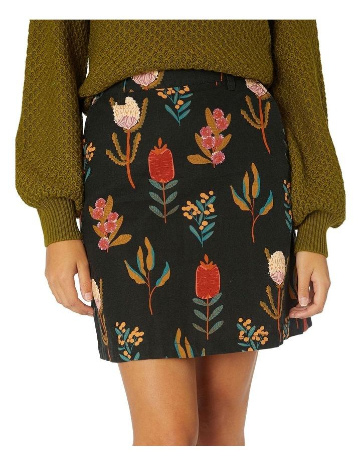 Bella Native Skirt image 4
