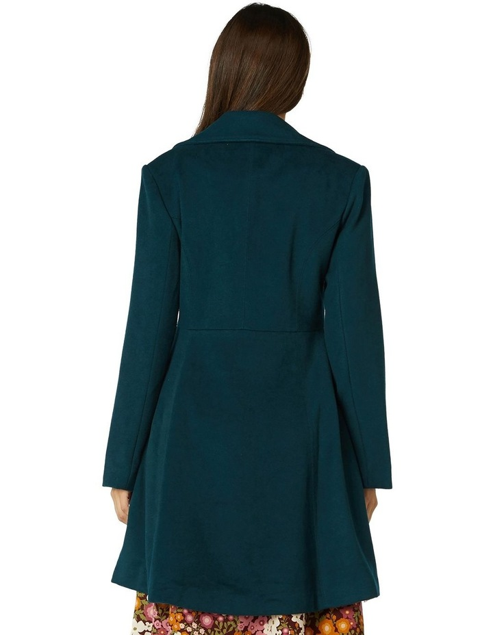 Eliza Coat image 3