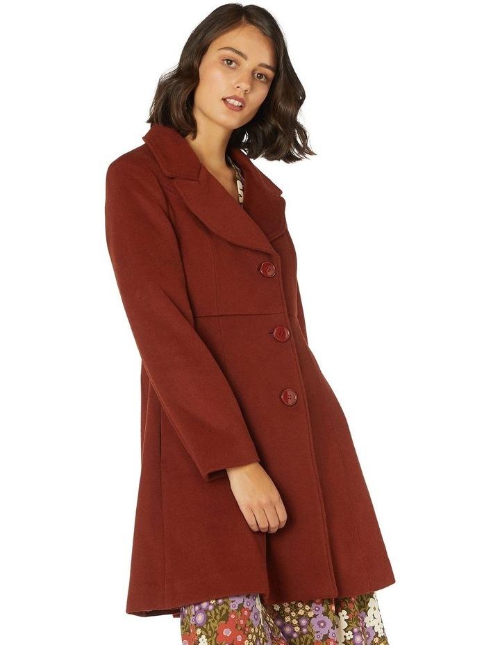 Eliza Coat image 1