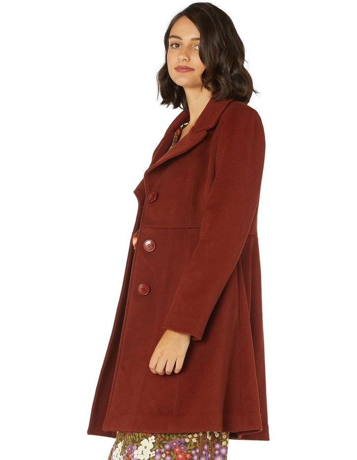 Eliza Coat image 2