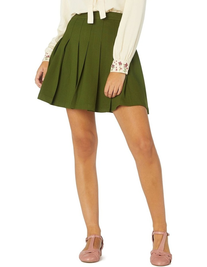 Briony Skirt image 1