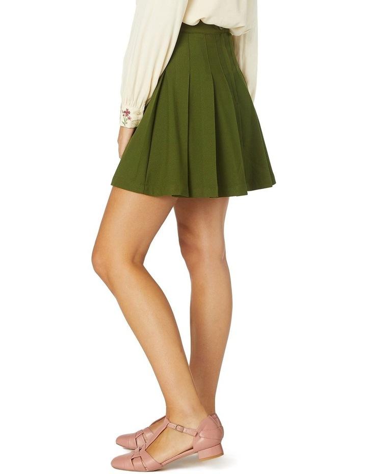 Briony Skirt image 2