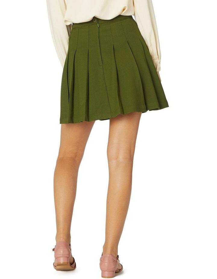 Briony Skirt image 3