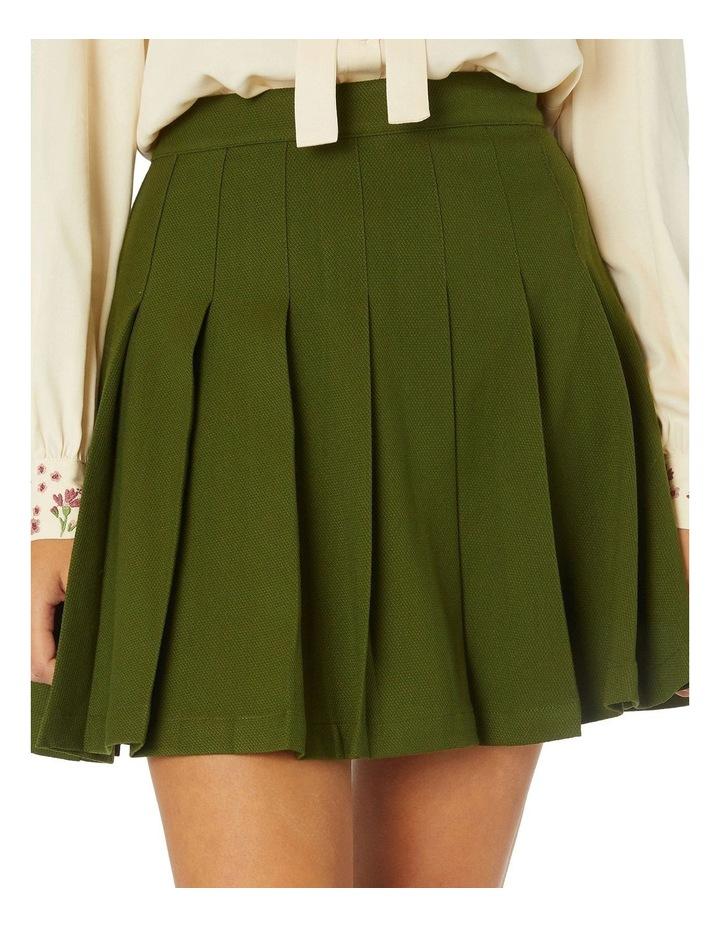 Briony Skirt image 4