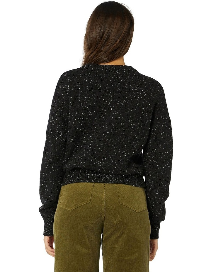 Martina Sweater image 3