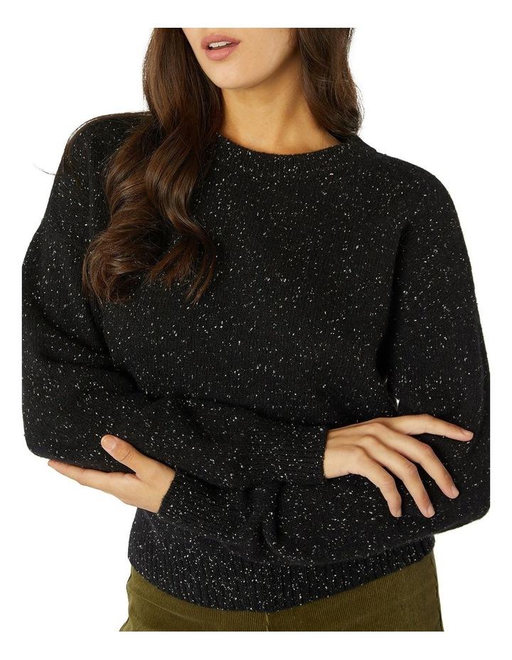Martina Sweater image 4