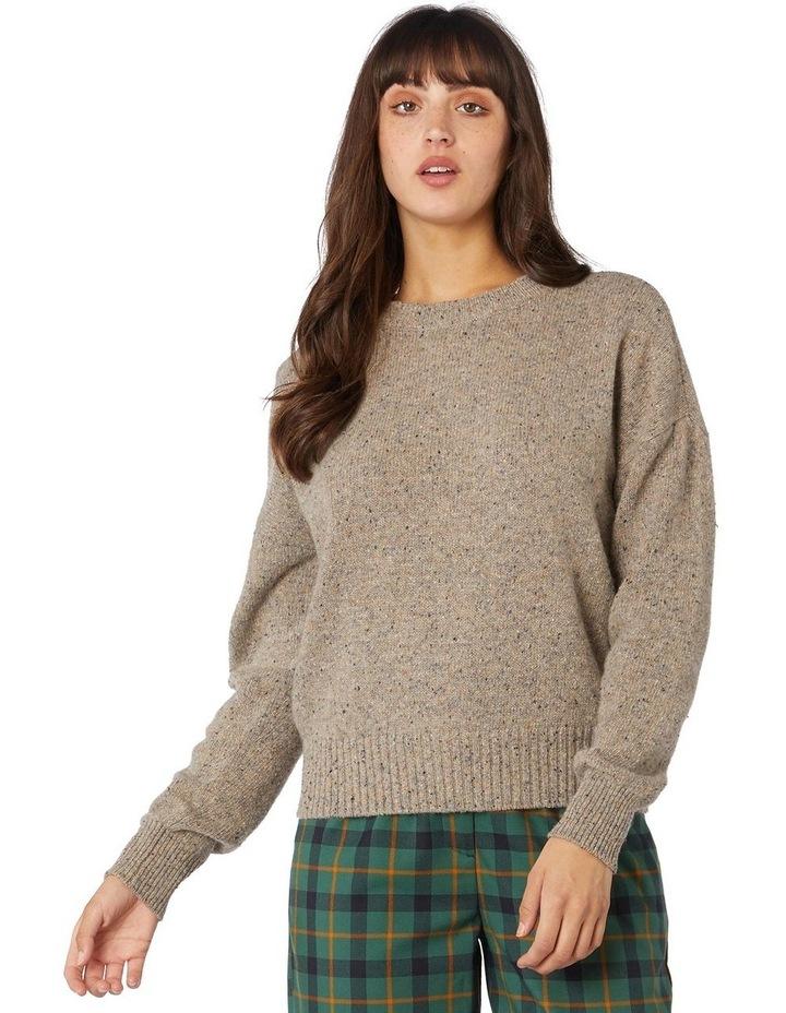 Martina Sweater image 1