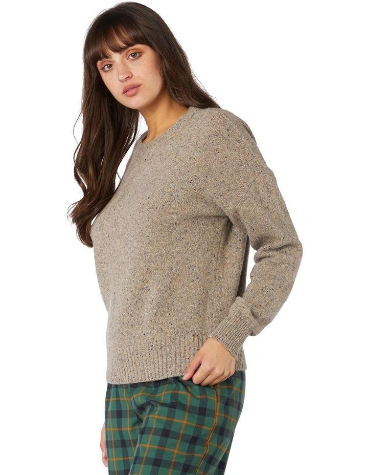 Martina Sweater image 2